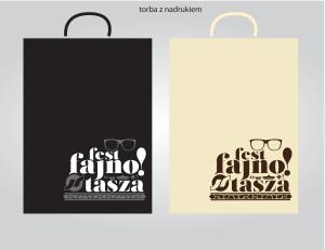 torby reklamowe dla firm