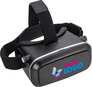 Okulary VR reklamowe